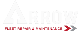 Arrow Fleet Repair & Maintenance