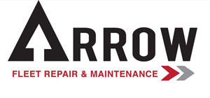 Arroe Fleet Repair & Maintenance